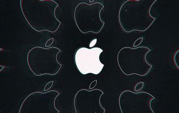 چرا اپل نمیخواهد قوانین مهم اپ استور را تغییر دهد؟