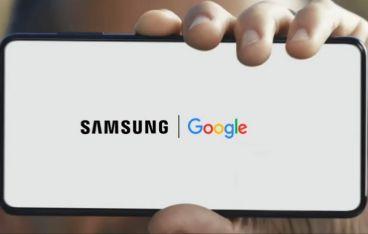 آیا گوگل بیش از حد به سامسونگ اعتماد کرده است؟
