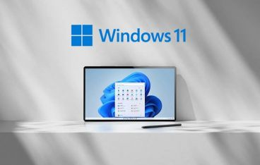 نصب ویندوز ۱۱ روی کامپیوترهای قدیمی ممکن خواهد بود