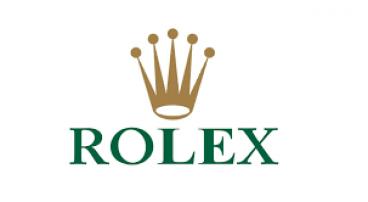 تاریخچه رولکس آشنایی با تولیدکننده دقیقترین ساعتهای جهان
