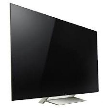 ویژگی های فنی تلویزیون سونی 55 اینچ